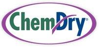 Chem Dry Beekman